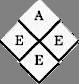 aeee-logo