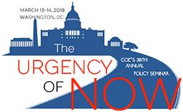 policy_seminar-2018_logo