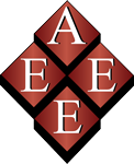 Association for Equality and Excellence in Education, Inc.